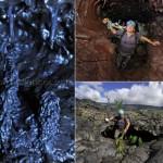 www.lookatsciences.com_sous_le_volcan_les_tunnels