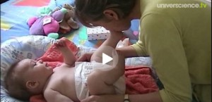 autisme_vers_un_depistage_precoce