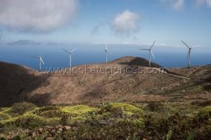El Hierro, une île durable