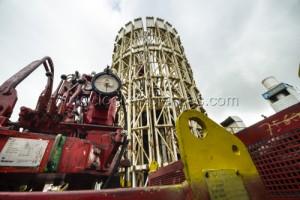 Rénovation du réseau de géothermie pour le chauffage à Chevilly-Larue